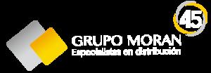 Grupo Moran