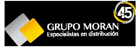 Grupo Morán
